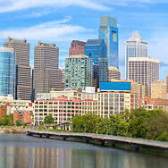 Philadelphia Litigation & Appeals Lawyers