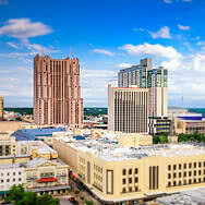 San Antonio Litigation & Appeals Lawyers
