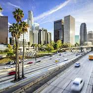 Los Angeles Health Insurance Lawyers