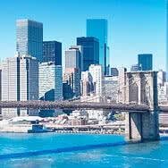 New York Alimony Lawyers