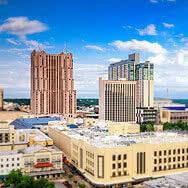 San Antonio Minor in Possession Lawyers