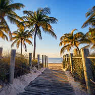 Florida Commercial Real Estate Lawyers