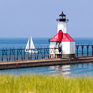 Michigan Commercial Real Estate Lawyers