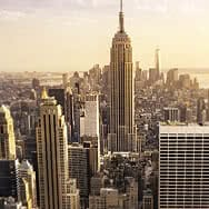 New York Bankruptcy Lawyers