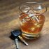 Drunk Driving Defense Resources