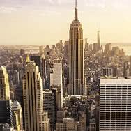 New York Neighbor Dispute Lawyers