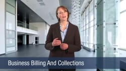 Business Billing And Collections