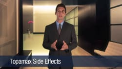 Topamax Side Effects