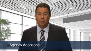 Video Agency Adoptions