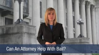 Video Can An Attorney Help With Bail