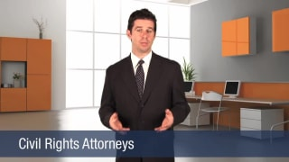 Video Civil Rights Attorneys