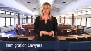 Video Immigration Lawyers