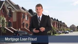 Video Mortgage Loan Fraud