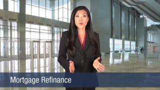 Video Mortgage Refinance