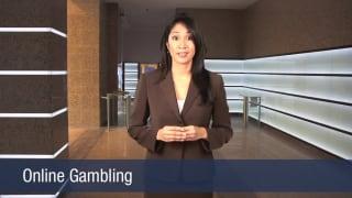 Video Online Gambling