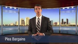 Video Plea Bargains